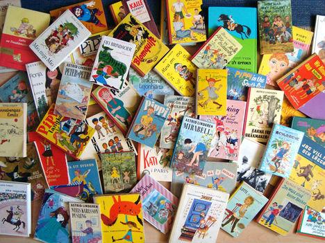 AL-Bücher