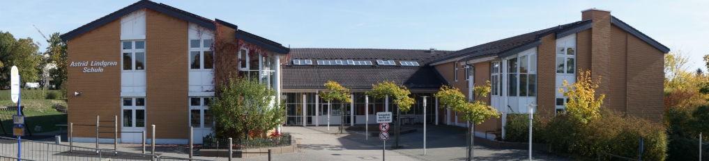 Astrid-Lindgren-Schule Usingen